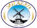 Pastificio Milazzo